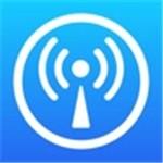 wifi伴侣免费版