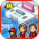 游戏开发物语中文版
