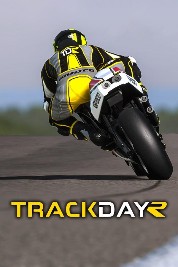 trackdayrt
