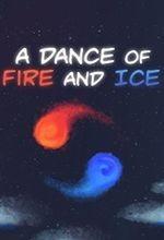 冰与火之舞电脑版