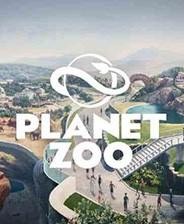 动物园之星电脑版
