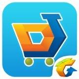 cf道聚城官方版app