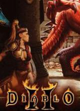暗黑破坏神2重制版官方版