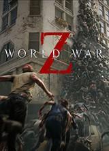 僵尸世界大战电脑版