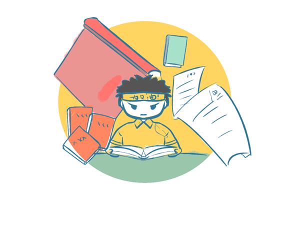 高考志愿填报时间和截止时间2021