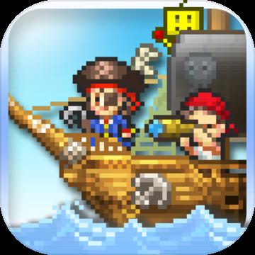 大航海探险物语最新版