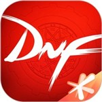 dnf助手官方最新版