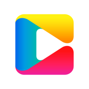 央视影音app官方免费版