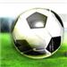 天下足球官方版