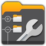 x-plore文件管理器安卓版