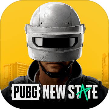 pubg:new state官方网站