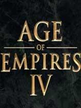 帝国时代4中文版官方版