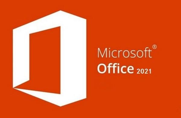 Microsoft Office2021官方下载