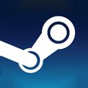 steam官方电脑版