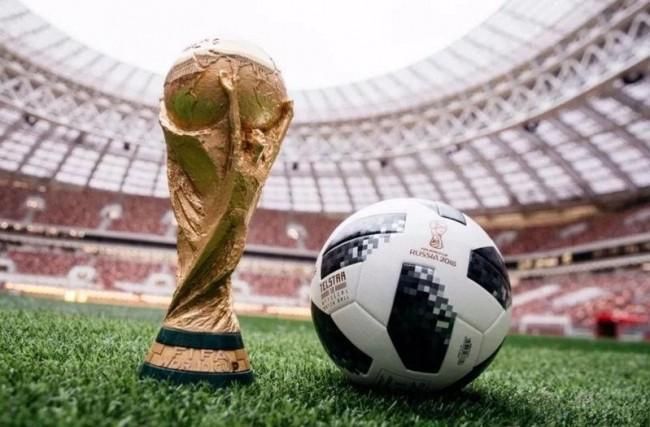 2022足球世界杯在哪个国家举办?