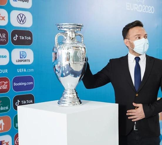2020年欧洲杯冠军是哪个国家? 2020年欧洲杯冠军是谁?