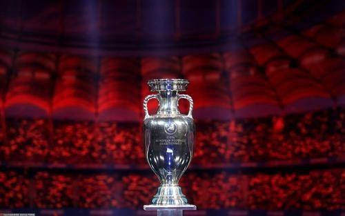 2021年欧洲杯冠军是哪个国家? 2021年欧洲杯冠军是谁?
