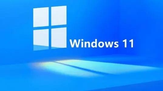 360怎么升级win11?360升级windows11系统方法