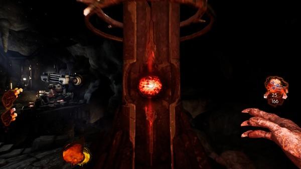 黎明之光游戏下载