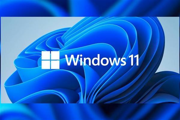 win11怎么激活系统?windows11激活方法图解