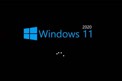 Windows11官方旗舰版下载