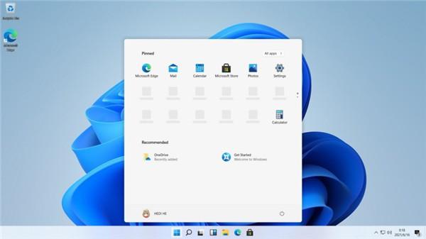 windows11预览版系统镜像下载中文版