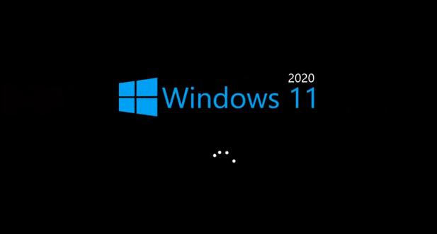 windows11纯净版镜像iso官方下载最新版