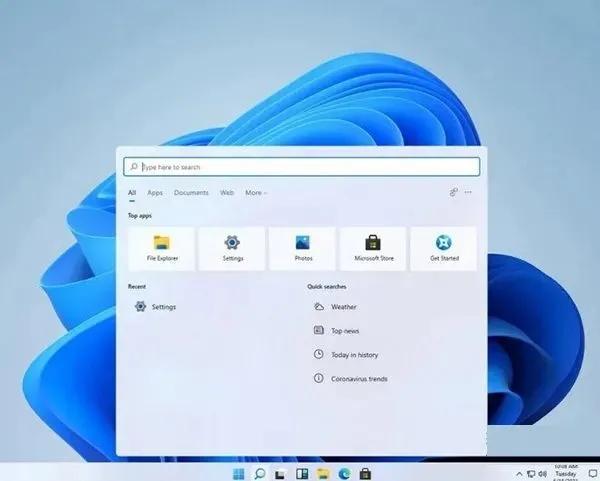win11镜像怎么安装?windows11镜像系统下载安装方法