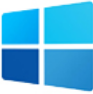 windows11手机版