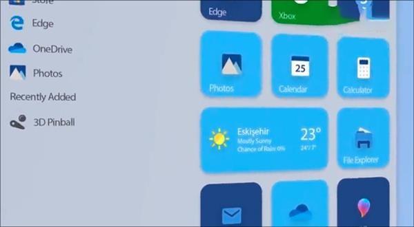 windows11手机版下载官网地址