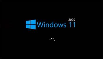 Windows11系统大全