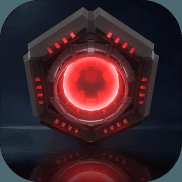 银河机战机械觉醒