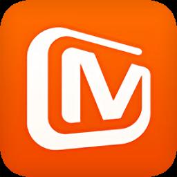 芒果tv电脑官方版