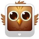 xy苹果助手ipad版