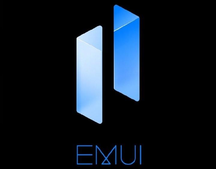 emui11官方最新完整包