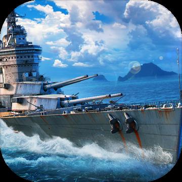 战舰猎手官方版