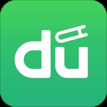 百度阅读app官方免费版