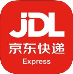 京东快递app官方最新版