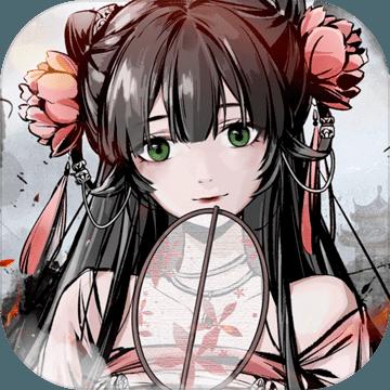 踏马江湖游戏官方版
