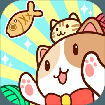 猫旅馆物语官方免费版