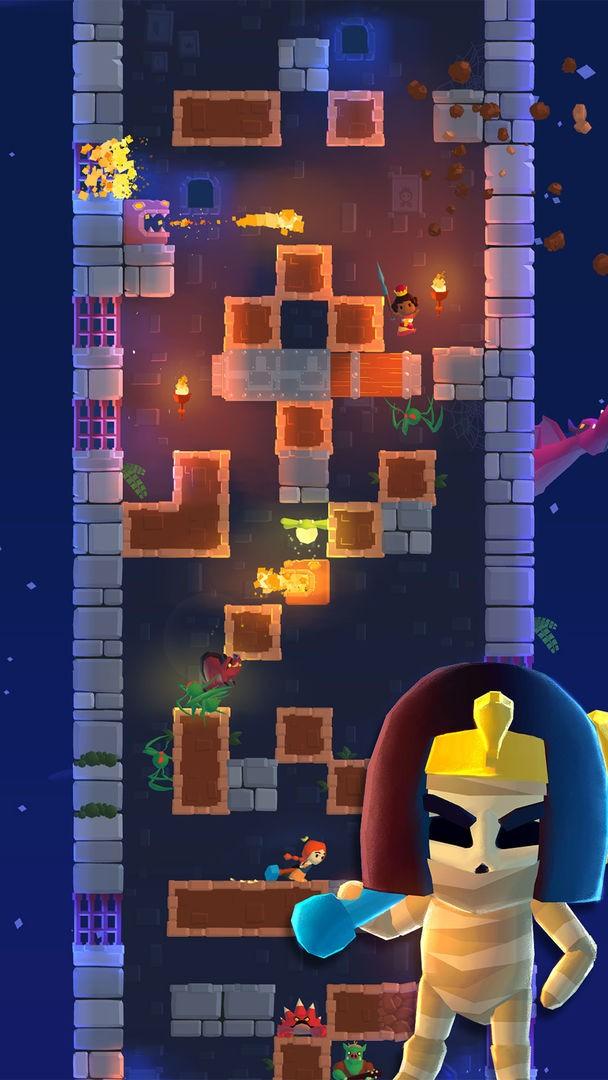 站上塔楼游戏最新版下载正版