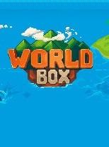 超级世界盒子最新版中文版