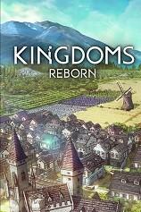 王国重生中文版