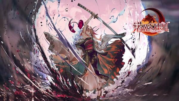 诺亚幻想2官方版
