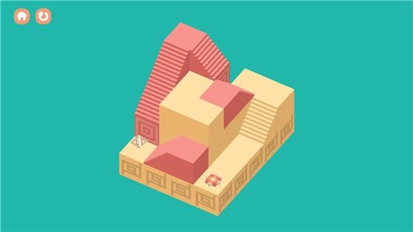 三维折叠游戏下载地址