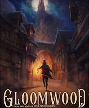 gloomwood游戏