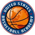 定点篮球最新版
