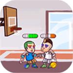 篮球高高手官方版