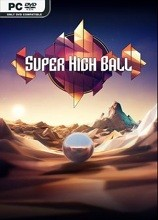 超级高球弹球平台免安装官方版