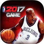 篮球经理人手机版